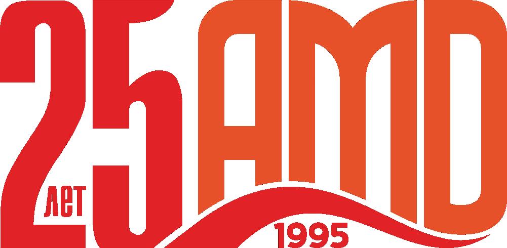 AMD лаборатории: Клиника дерматологии и трихологии в Москве